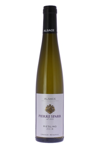 Pierre Sparr Riesling Grande Reserve 37,5cl